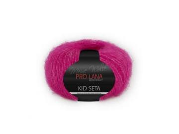 Kid Seta Farbe 41 pink