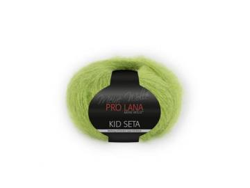 Kid Seta Farbe 75 olive