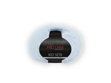 Kid Seta Farbe 56 hellblau