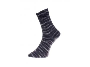 Mally Socks Weihnachtsedition Farbe 24.12.