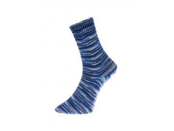 Comfort Basic 301.08 (natur-grau-blau)