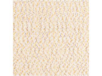 Baby-Dream dk Color Farbe 016 pastellkonfetti