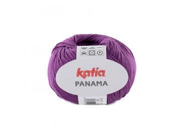 Panama Farbe 80 lila