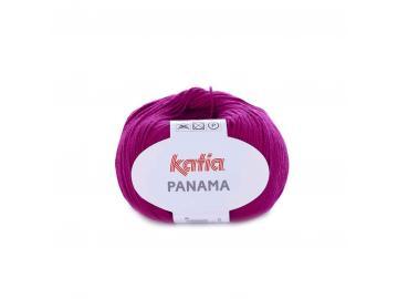 Panama Farbe 73 fuchsia