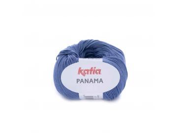 Panama Farbe 57 jeans