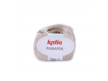 Panama Farbe 28 hellbeige