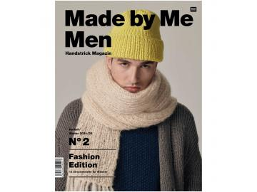Made by me Men II