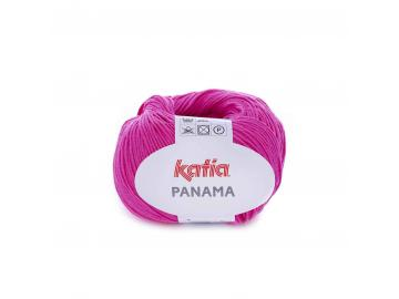Panama Farbe 18 fuchsia