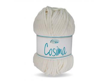 Cosima Farbe 16 natur
