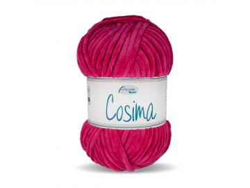 Cosima Farbe 34 pink