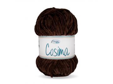 Cosima Farbe 6 braun