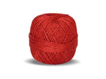 Glitzer Farbe 8203 rot