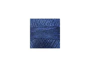 Glitzer Farbe 8205 blau