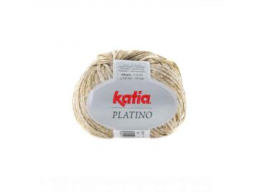 Platino Farbe 54 khaki