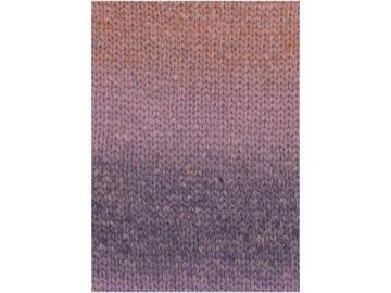 Fashion Cotton Light & Long Farbe 004 lila-mix