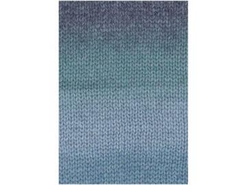 Fashion Cotton Light & Long Farbe 005 aqua