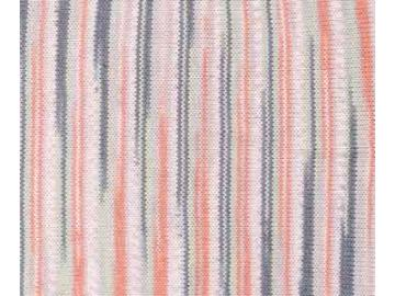 Baby-Dream dk Color Farbe 001 weiß-lachs-grau