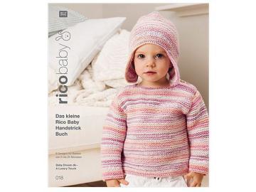 Rico Heft Baby 018