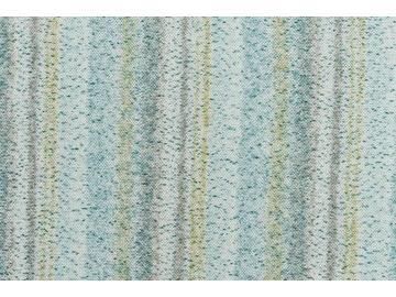 Creative Melange Lace Farbe 004 aqua-mix