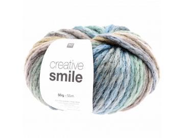 Creative Smile Farbe 10 forest