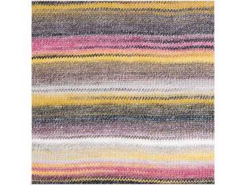 Creative Melange dk Farbe 009 rosa-grau