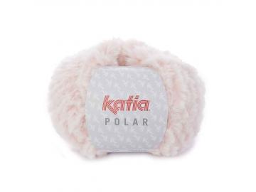 Polar Farbe 88 hellrosa
