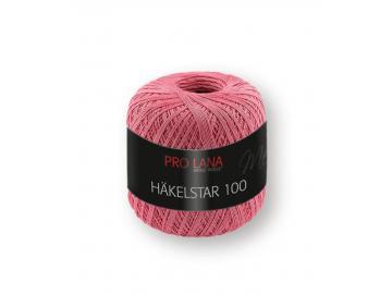Häkelstar 100 Farbe 36 pink