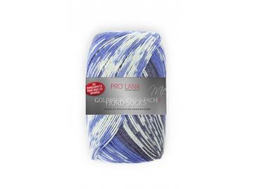 Fjord Farbe 184 blau-jeans