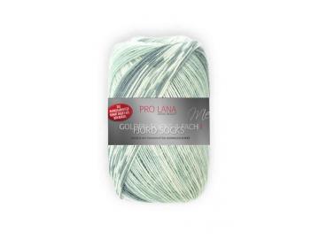 Fjord Farbe 185 mint