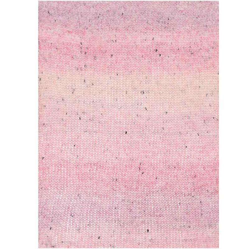 Fashion Light & Long Tweed Farbe 008 pink