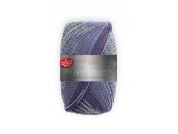 Fjord Farbe 192 violett-color