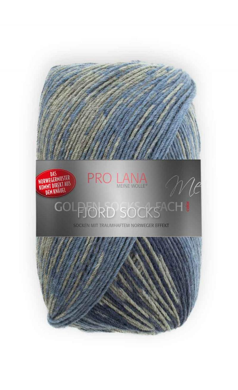 Fjord Farbe 197 dunkelblau-color