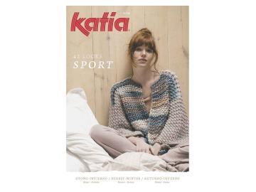 Heft Damen Sport 108