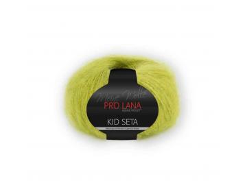 Kid Seta Farbe 74 limette
