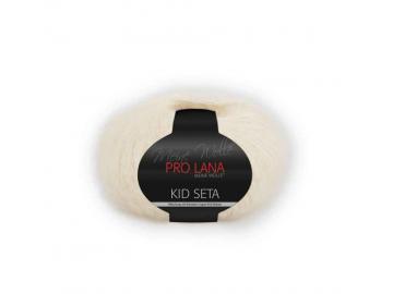 Kid Seta Farbe 02 natur