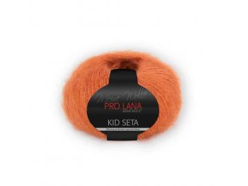 Kid Seta Farbe 25 hellterracotta