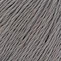 Linen Farbe 25 hellgrau
