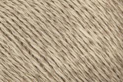 Linen Farbe 8 camel