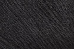 Linen Farbe 2 schwarz