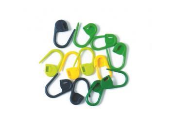 Maschenmarkierer KnitPro