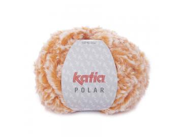 Polar Farbe 89 orange