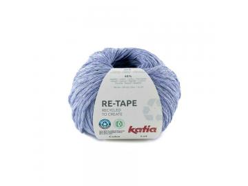 Re-Tape Farbe 203 helljeans