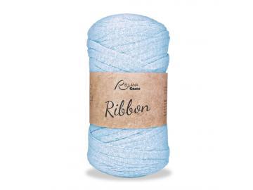 Ribbon Farbe 11 hellblau