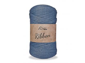 Ribbon Farbe 12 jeans